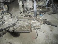 КПП автоматическая BMW 3-SERIES E36-CB25 M52-256S3 Фото 5