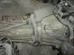 КПП автоматическая BMW 3-SERIES E36-CB25 M52-256S3 Фото 6