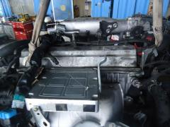 Ручка двери Toyota Ipsum SXM10G Фото 5