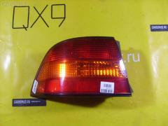 Стоп Toyota Windom MCV21 Фото 2