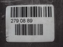 Air bag Toyota Ipsum SXM10G Фото 5
