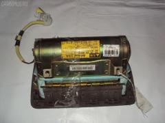 Air bag TOYOTA IPSUM SXM10G Фото 4
