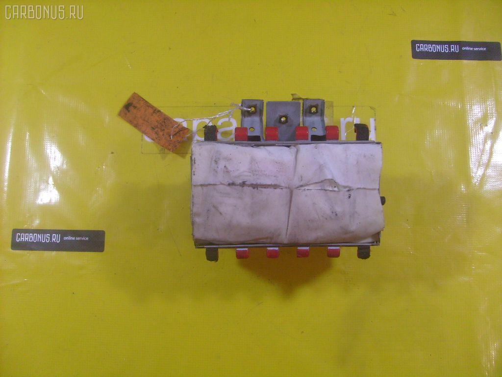 Air bag MITSUBISHI CHARIOT GRANDIS N84W. Фото 1