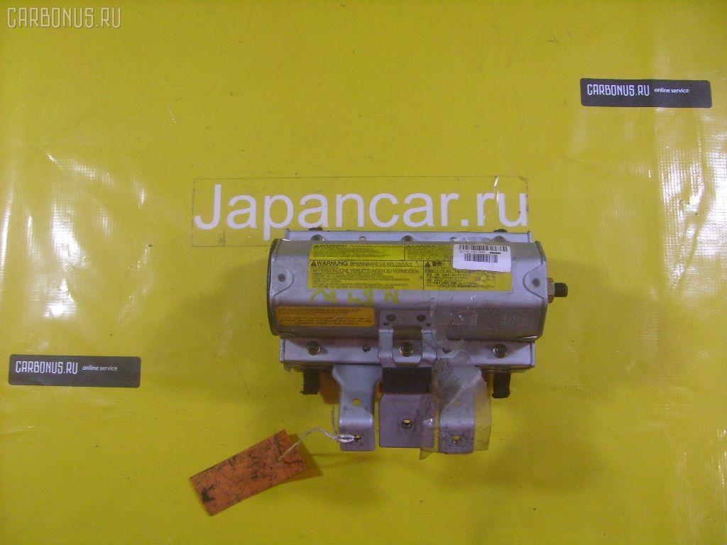 Air bag MITSUBISHI CHARIOT GRANDIS N84W. Фото 2