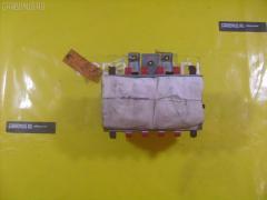 Air bag MITSUBISHI CHARIOT GRANDIS N84W Фото 1