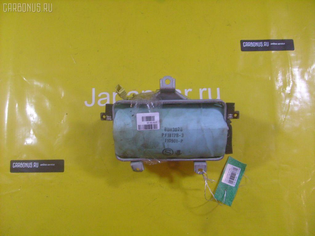Air bag TOYOTA MARK II GX110 Фото 1