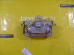 Air bag TOYOTA MARK II GX110 Фото 2