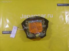 Air bag Nissan Avenir PNW10 Фото 1
