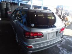 Тросик газа Nissan Avenir PNW11 Фото 5