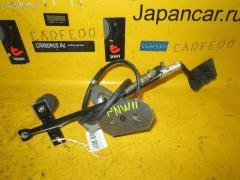 Тросик газа Nissan Avenir PNW11 Фото 2