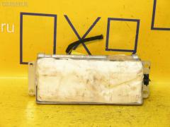 Air bag VOLKSWAGEN POLO 6NAHW Фото 1