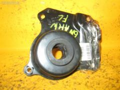 Подушка двигателя VOLKSWAGEN POLO 6NAHW AHW Фото 1