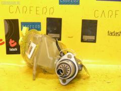 Главный тормозной цилиндр Volkswagen Polo 6NAHW AHW Фото 3