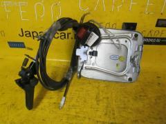 Тросик топливного бака NISSAN WINGROAD WFY11 Фото 2
