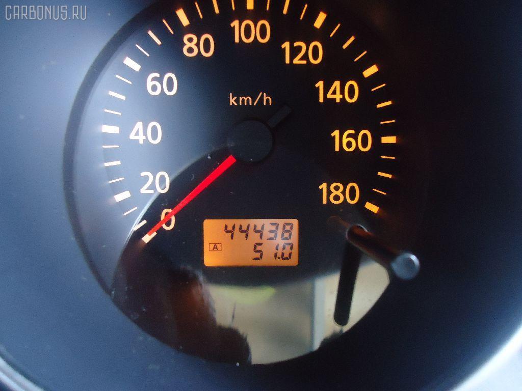 Блок управления климатконтроля OPEL ASTRA H W0L0AHL35 Z18XE Фото 5