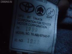 Обшивка двери Toyota Platz NCP12 Фото 5