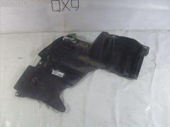 Защита двигателя Toyota Nadia SXN10 3S-FE Фото 1