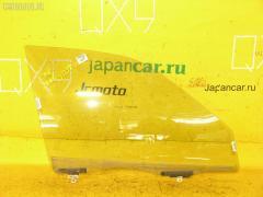 Стекло Toyota Sprinter carib AE115G Фото 1
