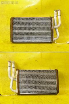 Радиатор печки MITSUBISHI LANCER CARGO CS2V 4G15 Фото 1