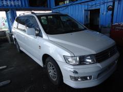 Крепление редуктора Mitsubishi Chariot grandis N94W 4G64 Фото 2