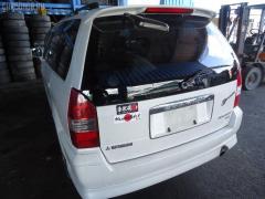 Крепление редуктора Mitsubishi Chariot grandis N94W 4G64 Фото 5
