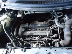 Блок ABS MAZDA MPV LW3W L3 Фото 5