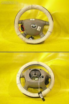 Руль Mazda Mpv LW3W Фото 2
