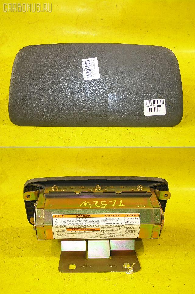 Air bag SUZUKI ESCUDO TL52W Фото 1