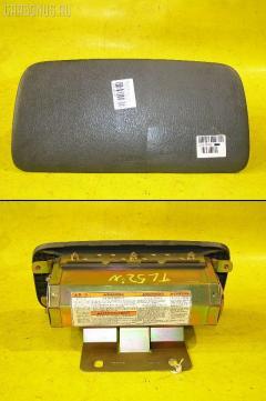 Air bag SUZUKI ESCUDO TL52W Фото 4