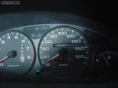 Ремень безопасности HONDA INTEGRA DB6 ZC Фото 3