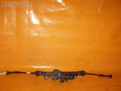 Рулевая рейка NISSAN SKYLINE ECR33 RB25DET Фото 1