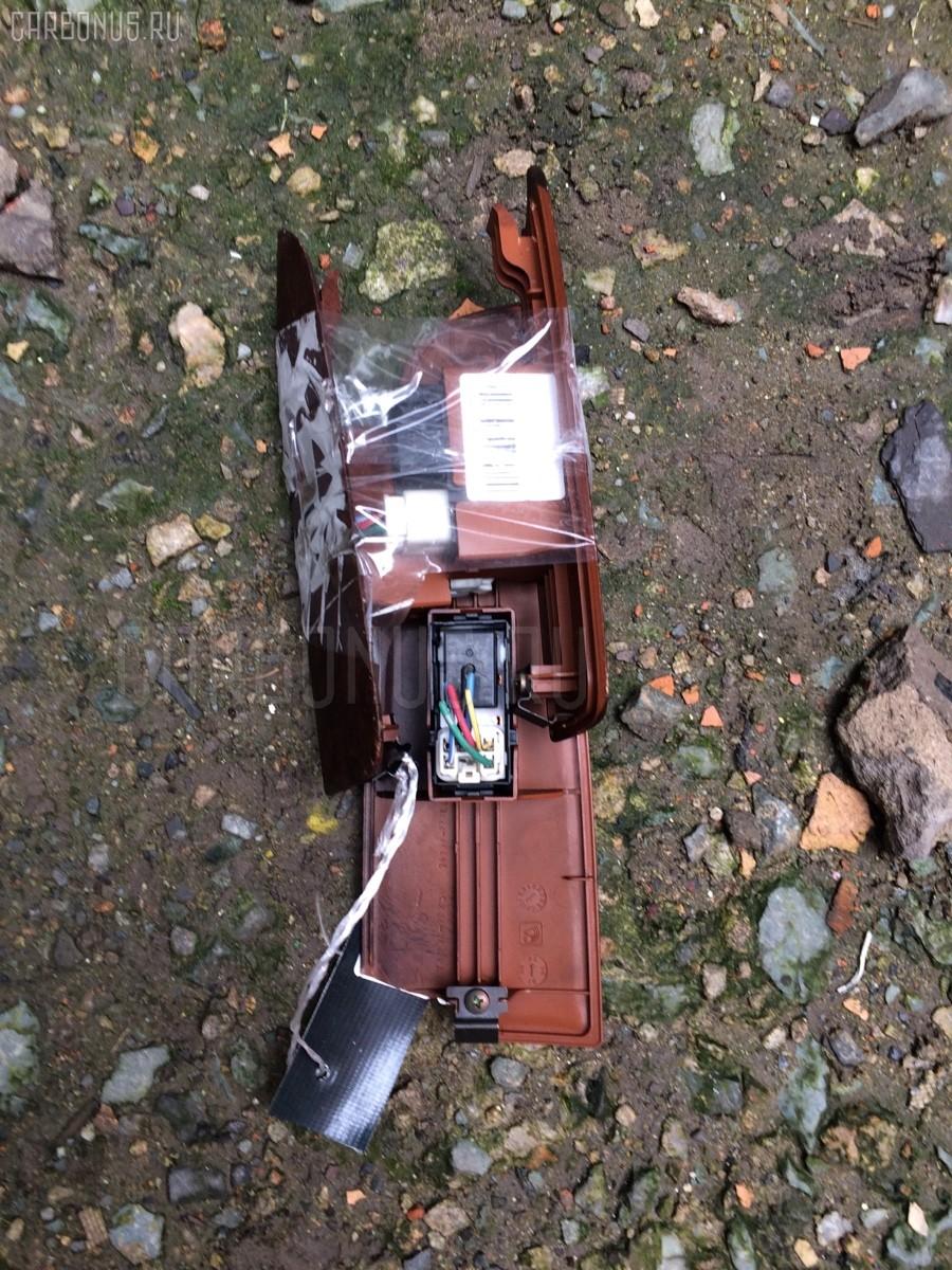 Блок упр-я стеклоподъемниками Toyota Mark ii GX100 Фото 1