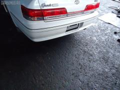 Блок упр-я стеклоподъемниками Toyota Mark ii GX100 Фото 6