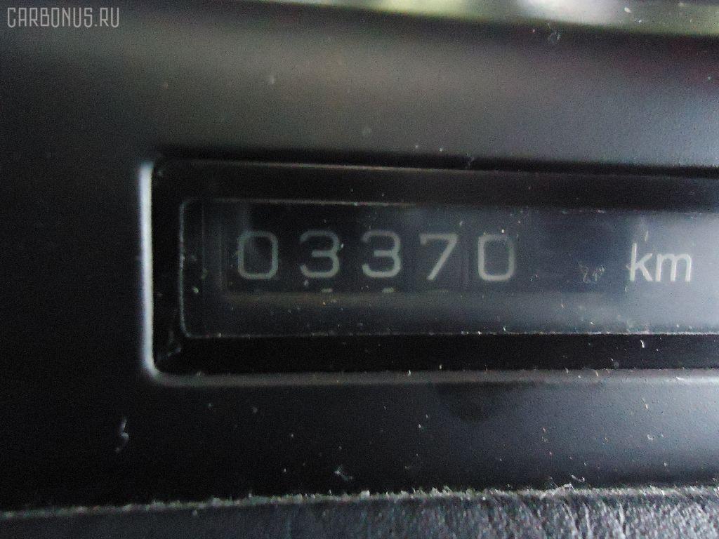 Стоп-планка TOYOTA CELSIOR UCF10 Фото 6