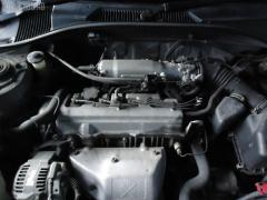 Стекло Toyota Caldina ST215G Фото 5