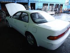 Радиатор печки Toyota Carina ed ST200 4S-FE Фото 4