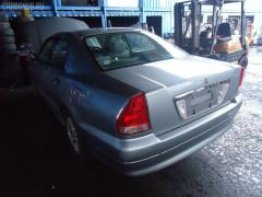 Air bag MITSUBISHI DIAMANTE F36A Фото 7