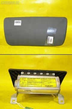 Air bag MITSUBISHI DIAMANTE F36A Фото 3