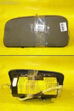 Air bag TOYOTA CELSIOR UCF21 Фото 1