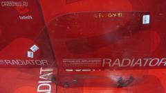 Стекло Toyota Mark ii GX81 Фото 1