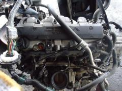 Стекло Honda Stream RN1 Фото 6