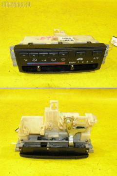 Блок управления климатконтроля Honda Partner EY7 D15B Фото 1