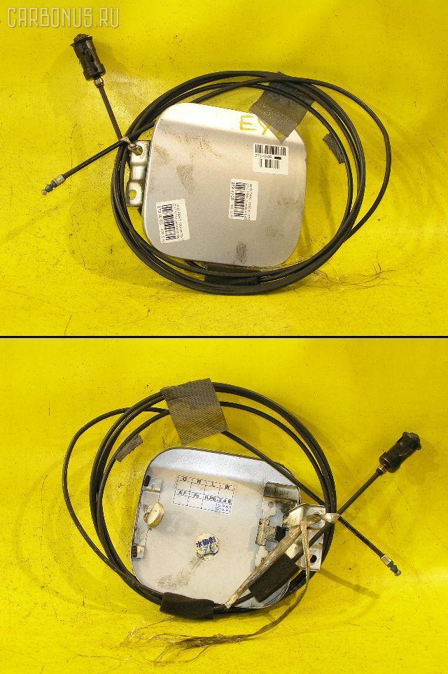 Тросик топливного бака HONDA PARTNER EY7 Фото 1