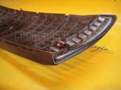 Решетка радиатора TOYOTA CROWN JZS171 Фото 2