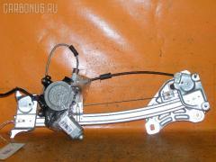 Стеклоподъемный механизм TOYOTA WINDOM MCV21 Фото 2