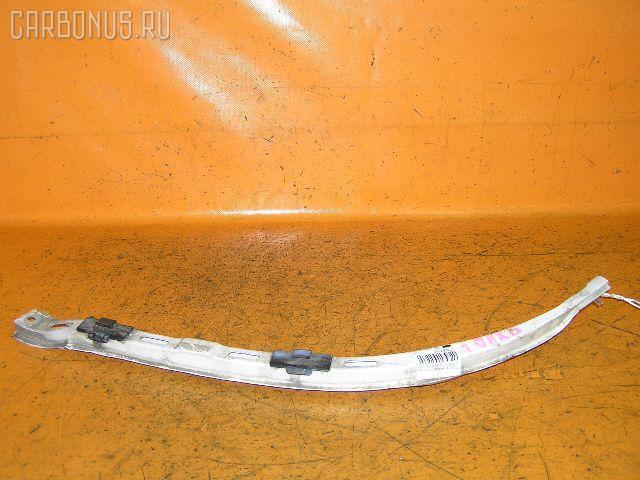 Планка передняя TOYOTA MARK II GX110 Фото 1