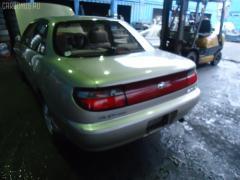 Решетка радиатора Toyota Carina ST190 Фото 4