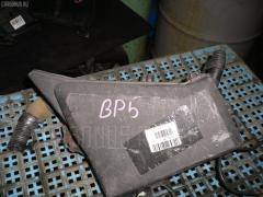 Блок предохранителей SUBARU LEGACY WAGON BP5 EJ20TT Фото 1