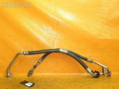Шланг кондиционера на Subaru Legacy Wagon BP5 EJ20T 73425AG000  73424AG000