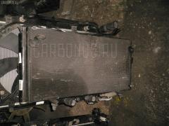 Радиатор кондиционера Subaru Legacy wagon BP5 EJ20-TT Фото 2